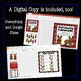 FREEBIE Runaway Reindeer: A December Math Center *Digital and Hard Copy!*