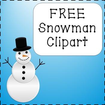 jpeg, Snowman Clip Art | Clipart Panda - Free Clipart Images