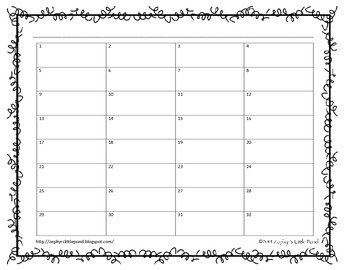 {FREEBIE} Speedy Sparrow (Task Cards Activity)