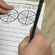 FREEBIE! Spin A Silly Sentence: /K/ Articulation Activities & Homework