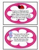 {FREEBIE} Spring and Test Prep Common Core Word Problems {