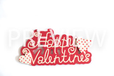 FREEBIE Stock Photo: Happy Valentine's Day -Personal & Commercial Use