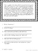 FREEBIE Stories with Tier 2 Vocab
