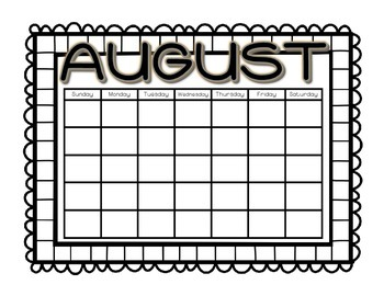 FREEBIE! Summer Planning Helper for Teachers
