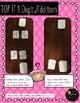 FREEBIE! Valentine Card Games