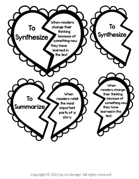 {FREEBIE} Valentine's Day Reading Comprehension Vocabulary and Assessment