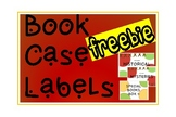 FREEBIE book tags