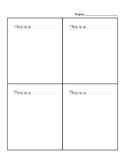 FREE_Reproducible-VocabularyWorksheet