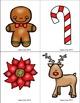 FRENCH Christmas Bingo FREE/ BINGO de Noël {Gratuit}