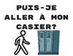 FRENCH Common Classroom Questions/Phrases Posters - 14 Posters!