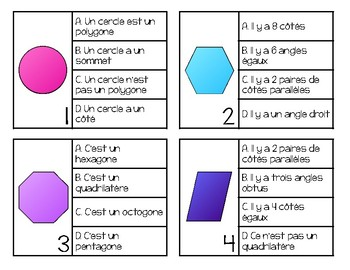 "FRENCH EARLY FINISHERS - LA BOÎTE ""J'AI FINI!"" NOVEMBRE - 12 ACTIVITÉS"