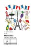 FRENCH HOMEWORK FOR YEAR 7 - MODULE 6