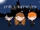 FRENCH - Harry Potter Themed Behavior Chart