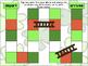 FRENCH Jeu de communication orale - la Saint Patrick (Oral Communication Game)