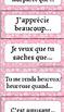 FRENCH - La Saint Valentin / Valentine's Day Activities