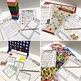 FRENCH: Les Structures solides et stable | Grade 3 Ontario Science | Fun & Games