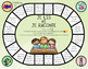 FRENCH ORAL COMMUNICATION, READING & COMPREHENSION GAMES (JEUX DE COMMUNICATION)