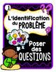 FRENCH Science Posters - La démarche expérimentale