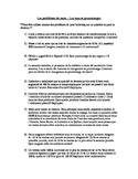 FRENCH math- Les pourcentages, rapports et taux - rates, p