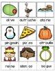 FRENCH/Puzzles numériques des mots (thème:divers)