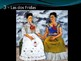 FRIDA KAHLO Paintings & Videos Power Point
