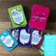 FRIENDSHIP: A School Counseling Social Skills Card Game great for Small Groups