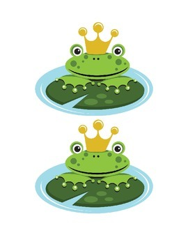 FROG (fully rely on God) Bulletin Board