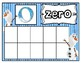 FROZEN INSPIRED MATH CENTER COUNTING SNOWBALLS UP TO TEN