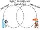 FROZEN Venn Diagram Collection