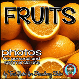 Photos Photographs FRUIT! Food for Personal and Commercial Use