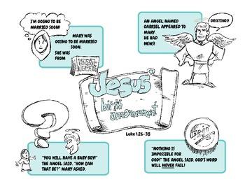 FRUIT! The Fruit of the Spirit: Vol. 5 GOODNESS (Elementary Version)