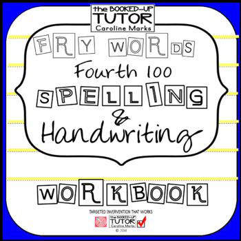 {FRY SIGHT WORDS WORKSHEETS} {FRY SIGHT WORD SENTENCES} {FRY PHRASES}