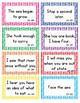 FRY Word Sentences 1-500 (Bundle of all 5 other sets from my store)