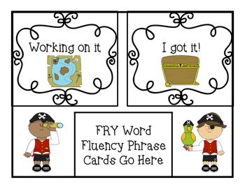 FRY words/Sight Words/High Frequency Words Fluency Game {3rd 100 Fry Word List}