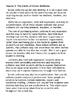 FSA, AIR, STAR, & PARCC Paired Passages Text Stimuli