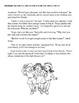 PARCC Test Prep - Assessment #1 - Reading Practice