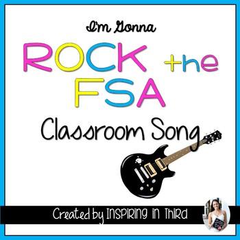 FSA Class Song