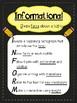 FSA Common Core 4th and 5th Grade Writing Anchor Charts