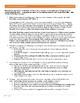 FSA ELA Reading Practice Test The Little Rock Nine