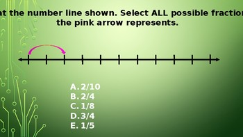FSA & End of Year Fraction Review