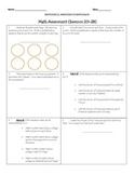 FSA (Florida Standards) Math Assessment