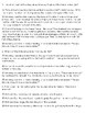 FSA Folktale Pair Text
