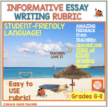 Argumentative Essay Writing Fsa Worksheets Teaching Resources