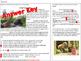 FSA/PARCC Quick Review Set #1