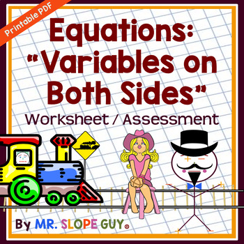 in addition Estimating the effect size of surgery to improve walking in children in addition Critical thinking ignment international relations dissertation additionally solving equations with variables on both sides worksheet 8th grade also Critical thinking ignment international relations dissertation additionally Worksheet  Solving Equations   Variables both Sides   Distributive further Spreadsheet   Wikipedia likewise  also  besides Worksheet Two Step Equations With Variables On Both Sides Worksheet furthermore Critical thinking ignment international relations dissertation together with Solving equations   Alge I   Math   Khan Academy likewise  further Linear Equations Variables On Both Sides Worksheet   Free Printables moreover  additionally Solving equations   Alge I   Math   Khan Academy. on variables on both sides worksheet