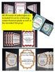 FSA Prep - Entire Year Bundle for Reading Wonders - Third Grade