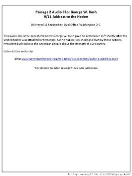 FSA Reading Practice Test (Florida Standards Assessment)