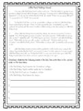 FSA Sequencing Sort Pack  RL1.3