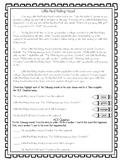 FSA Sequencing Sort (Sample)  RL1.3