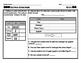 FSA Skill Focus- Graphs MD.2.3